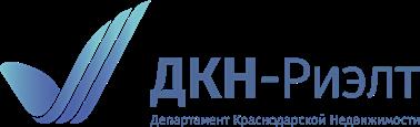 ООО «ДКН-Риэлт»